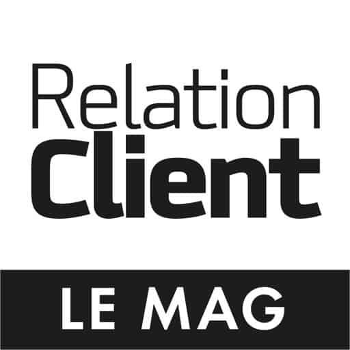 Relation Client LE MAG