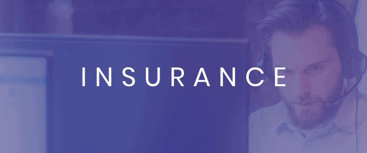 ViiBE Industries - Insurance