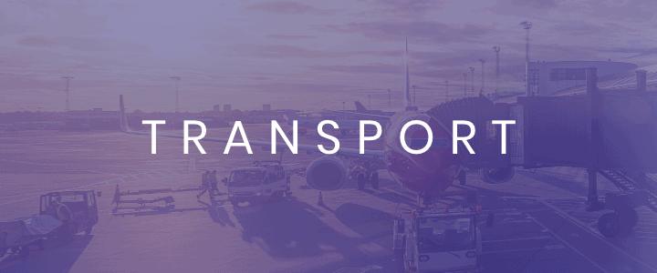 ViiBE Industries - Transport