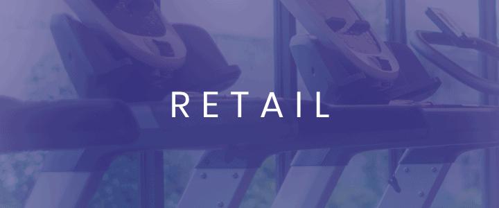 ViiBE Industries - Retail