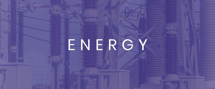 ViiBE Industries - Energy