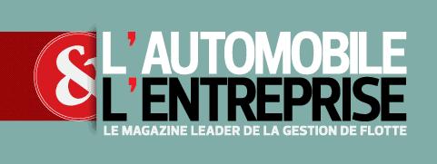 L'Automobile & L'Enterprise