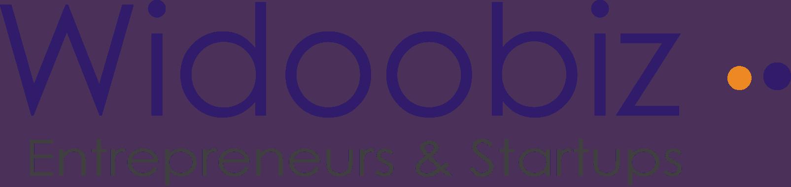 Widoobiz Entrepreneurs & Startups