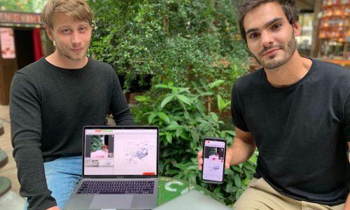 viibe founders
